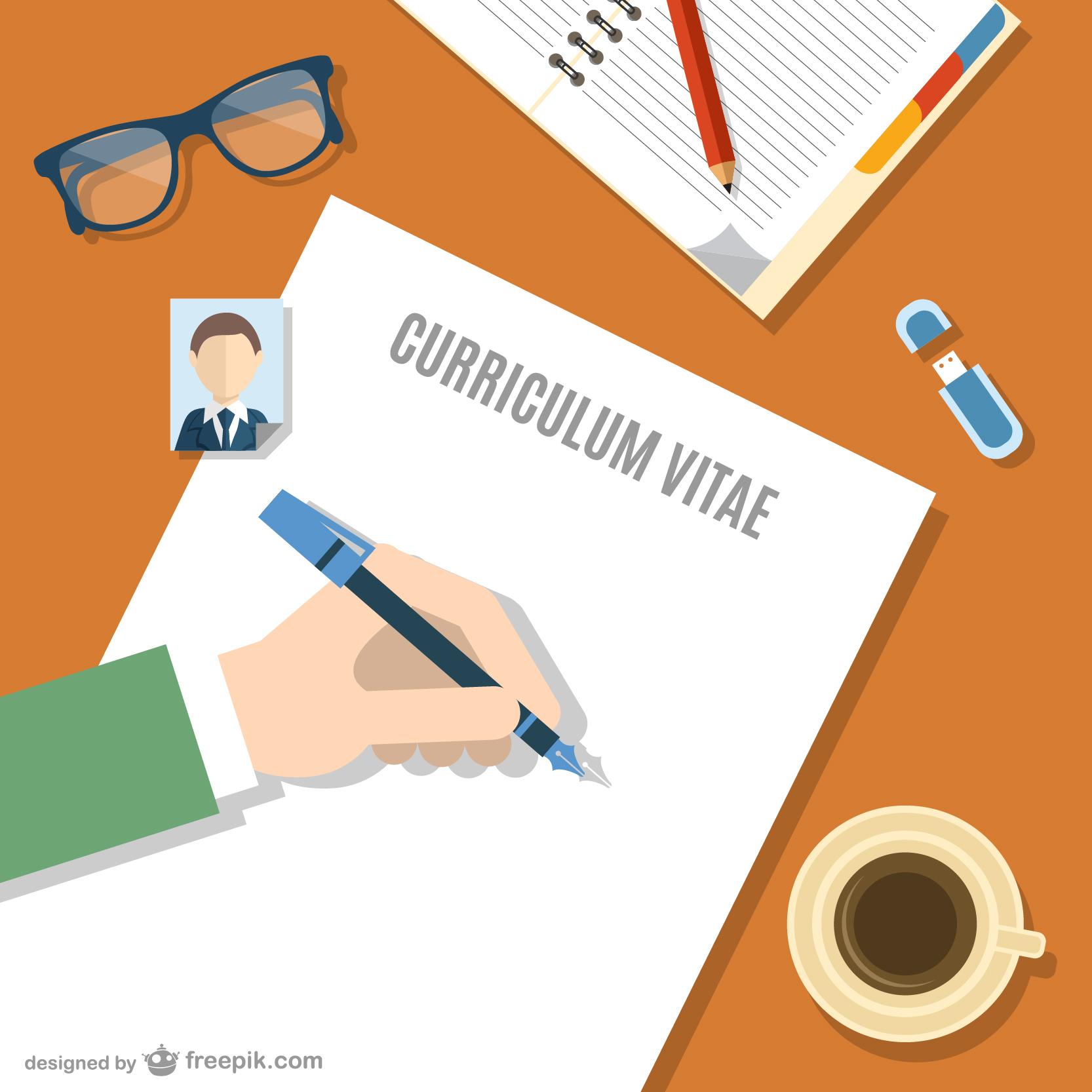 Consejos para encontrar trabajo   Tu Aspiración Profesional